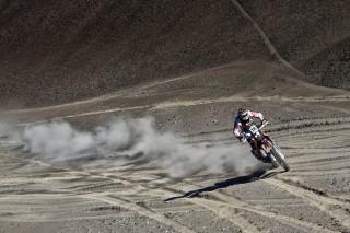 Atacama16_Benavides_5535_rz