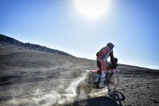 Atacama16_Benavides_5551_rz