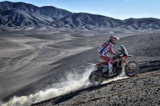 Atacama16_Brabec_5788_rz