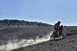 Atacama16_Brabec_5794_rz