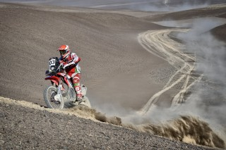Atacama16_Goncalves_5588_rz