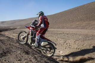 Atacama16_Benavides_0017_rz