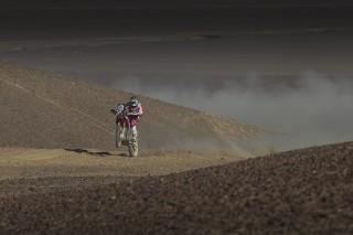 Atacama16_Benavides_9965_rz