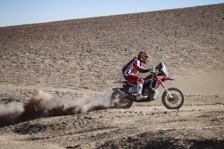 Atacama16_Brabec_0323_rz