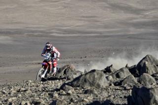 Atacama16_Benavides_6920_rz