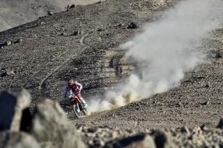 Atacama16_Brabec_7008_rz