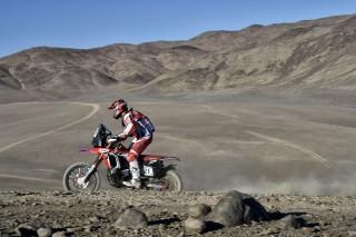 Atacama16_Brabec_7036_rz