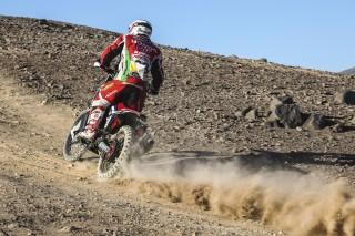 Atacama16_Goncalves_0047_rz