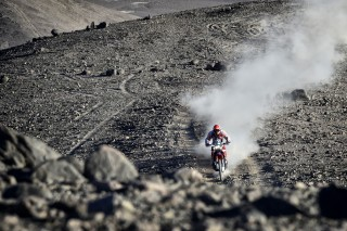 Atacama16_Goncalves_6838_rz