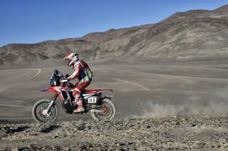 Atacama16_Goncalves_6868_rz