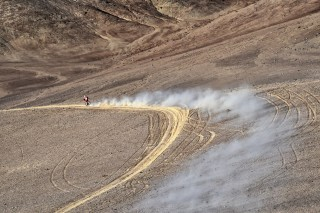 Atacama16_Goncalves_6899_rz