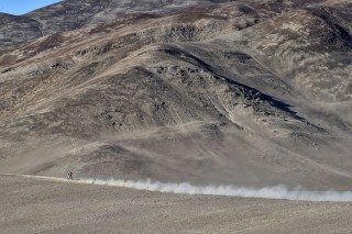 Atacama16_Benavides_6975_rz