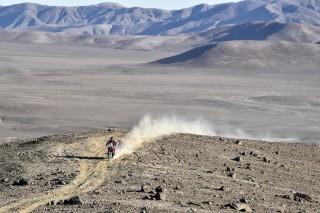 Atacama16_Brabec_6985_rz