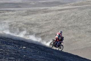 Atacama16_Goncalves_6876_rz