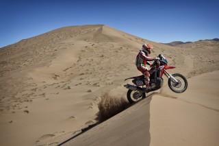 Atacama16_Goncalves_8812_rz