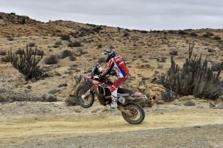Atacama16_Benavides_1251_rz