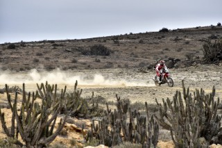 Atacama16_Brabec_1343_rz