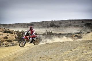 Atacama16_Brabec_1356_rz