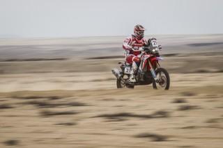Atacama16_Brabec_4750_rz