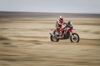 Atacama16_Goncalves_4562_rz