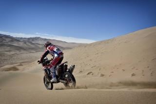 TeamHRC16_Atacama_Benavides_2279_rz