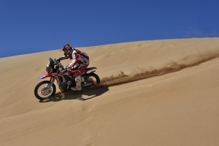 TeamHRC16_Atacama_Brabec_2373_rz