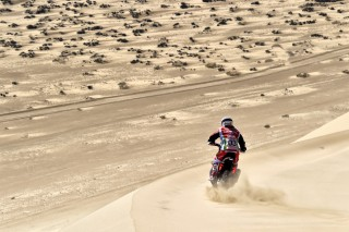 TeamHRC16_Atacama_Goncalves_1995_rz