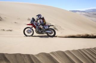 TeamHRC16_Atacama_Caimi_2886_rz
