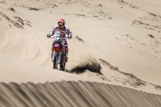 TeamHRC16_Atacama_Goncalves_2367_rz