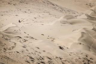 TeamHRC16_Atacama_2775_rz