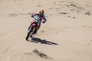 TeamHRC16_Atacama_Goncalves_2352_rz
