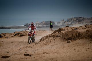 teamhrc16_morocco_brabec_61701_mc
