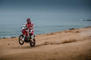 teamhrc16_morocco_brabec_61712_mc