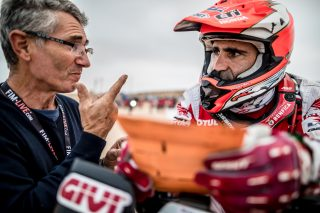 teamhrc16_morocco_goncalves_13318_mc