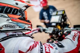 teamhrc16_morocco_goncalves_13335_mc