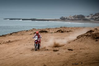 teamhrc16_morocco_goncalves_61587_mc
