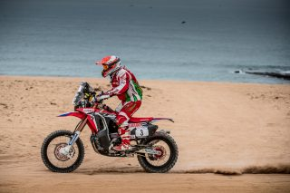 teamhrc16_morocco_goncalves_61607_mc