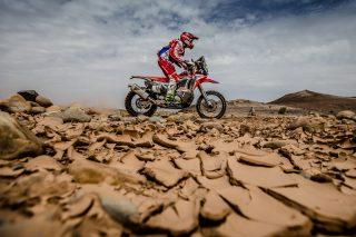 teamhrc16_morocco_benavides_22179_mc