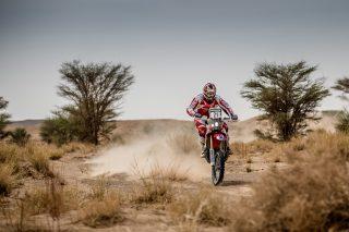 teamhrc16_morocco_brabec_2745_mc