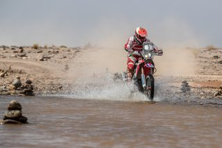 teamhrc16_morocco_goncalves_14488_mc