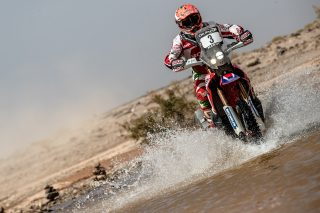 teamhrc16_morocco_goncalves_14503_mc