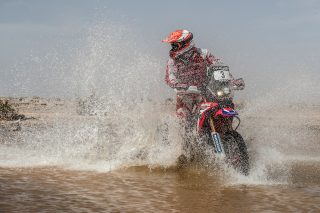 teamhrc16_morocco_goncalves_14512_mc