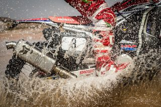 teamhrc16_morocco_goncalves_14527_mc