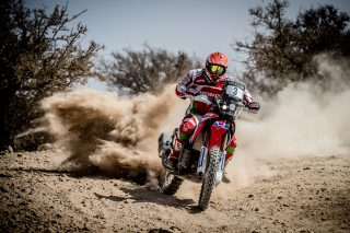 teamhrc16_morocco_goncalves_12736_mc