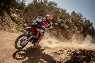 teamhrc16_morocco_goncalves_30004_mc