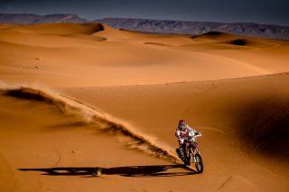 teamhrc16_morocco_benavides_17197_mc