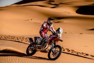teamhrc16_morocco_benavides_17226_mc