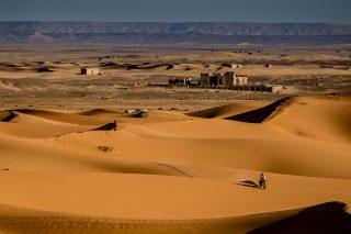 teamhrc16_morocco_benavides_30939_mc