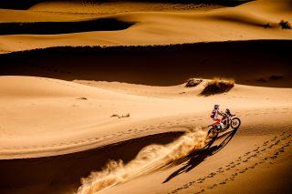 teamhrc16_morocco_benavides_30964_mc