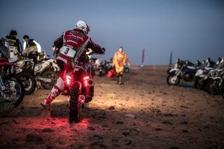 teamhrc16_morocco_goncalves_15758_mc